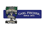 carl-fisher