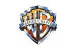 WARNER CHAPPELL MUSIC ARGENTINA