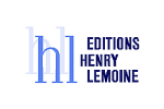 EDITIONS HENRY LEMOINE,