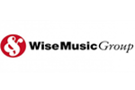 WISE MUSIC GROUP