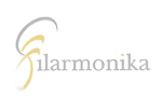 FILARMONIKA MUSIC PUBLISHING